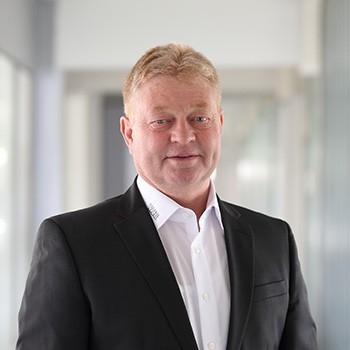 Kontakt mit Erich Burkhardtsmaier von HD Wahl