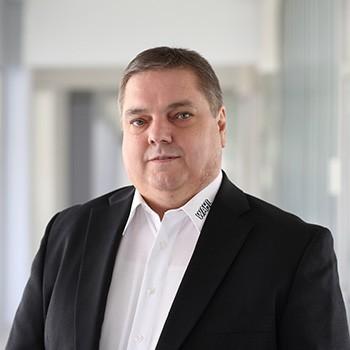 Kontakt mit Josef Schmid von HD Wahl
