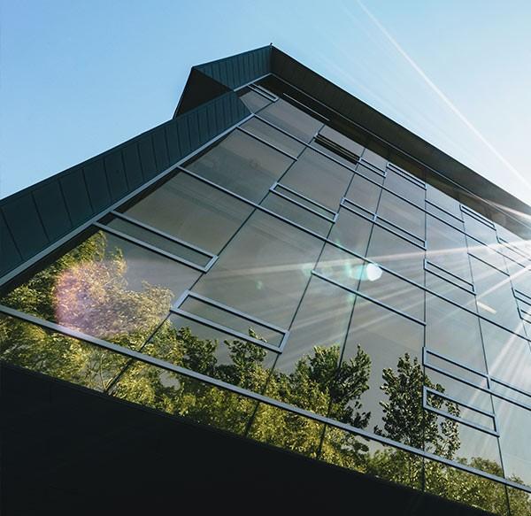 HD Wahl bleibt durch Innovationen wie die photokatalytische Oberfläche nachhaltig und umweltfreundlich.
