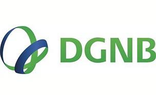 Für die Oberflächenveredelung von Aluminium ist HD Wahl Partner von DGNB.