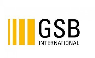 Für die Oberflächenveredelung von Aluminium ist HD Wahl Partner von GSB International.