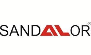 Für die Oberflächenveredelung von Aluminium ist HD Wahl Partner von Sandalor.
