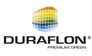 Für die Oberflächenveredelung von Aluminium ist HD Wahl Partner von Duraflon.