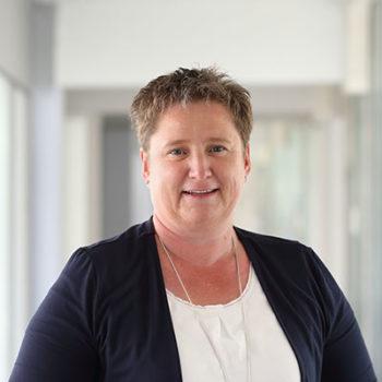 Kontakt mit Ulrike Tausend von HD Wahl