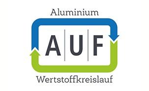 AUF Partner der HD Wahl, Oberflächenveredelung von Aluminium mit Eloxierung.