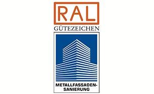 RAL Partner der HD Wahl, Oberflächenveredelung von Aluminium mit Eloxierung.