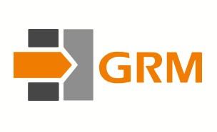 GRM Partner der HD Wahl, Oberflächenveredelung von Aluminium mit Eloxierung.