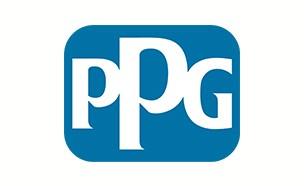 PPG Partner der HD Wahl, Oberflächenveredelung von Aluminium mit Eloxierung.