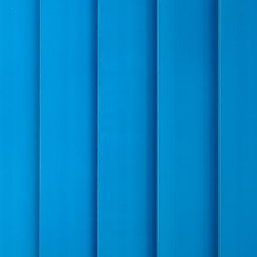 Detailansicht des Farbtons