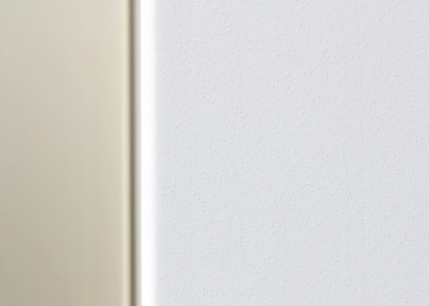 HD Wahl offers a variety of white surfaces.